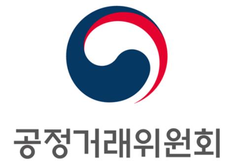 공정위, 의약품 등 '부당 표시·광고' 원칙 → 고시로 신설 - 히트뉴스